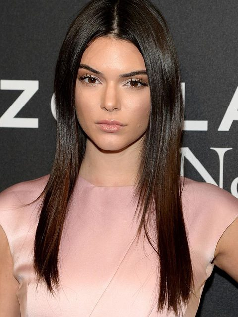 480x640-allery-29916-kendall-jenner-eyebrow-brow-google-trend-searches-brow-game-strong-getty-gallery-13-jpg