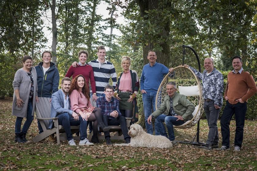 Heerlijk: nieuw seizoen 'Boer Zoekt Vrouw' komt eraan en start op déze datum