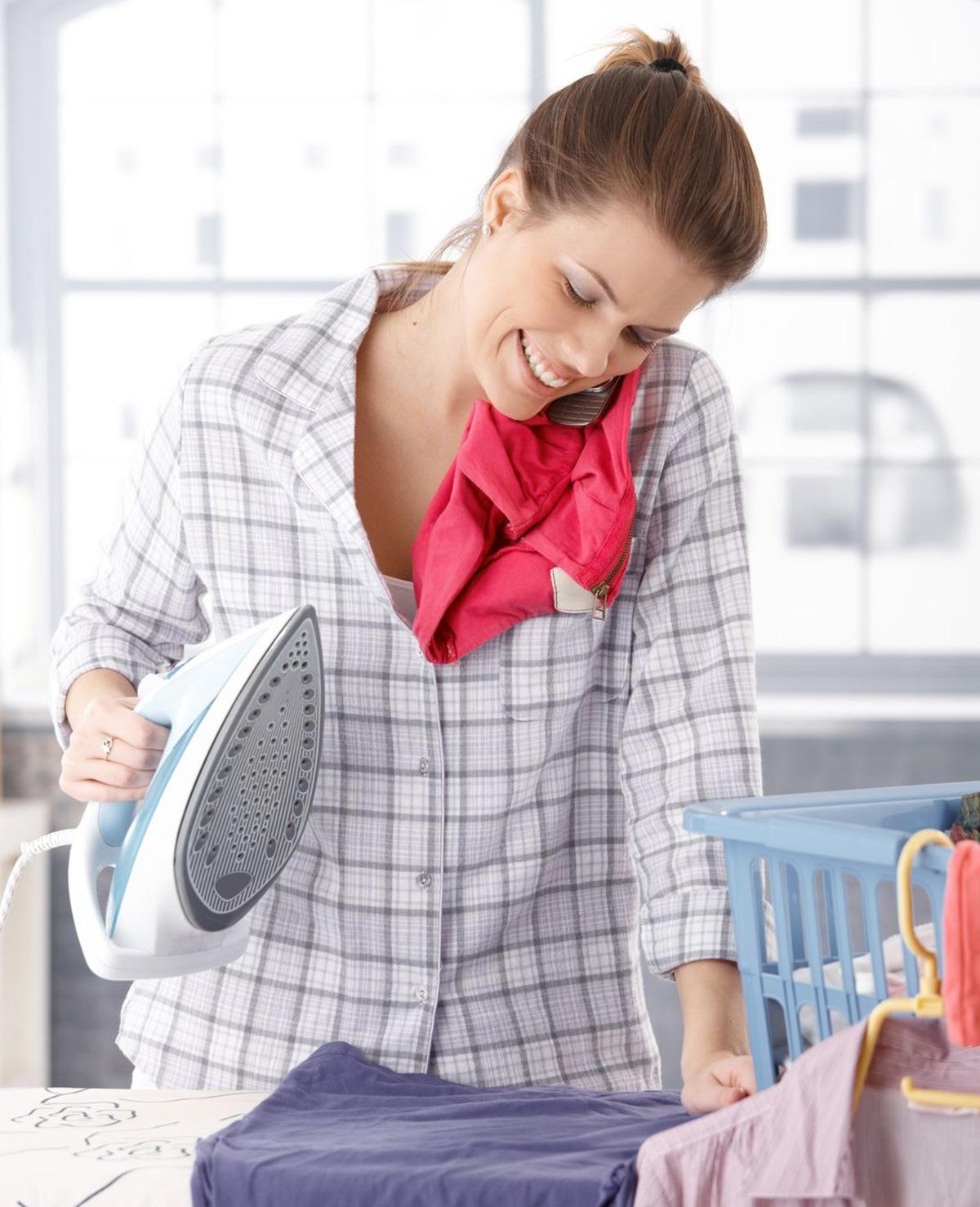 Huishoudtips die je moét weten