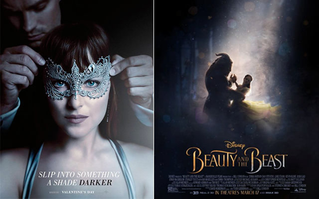 21 films die wij in 2017 absoluut willen zien
