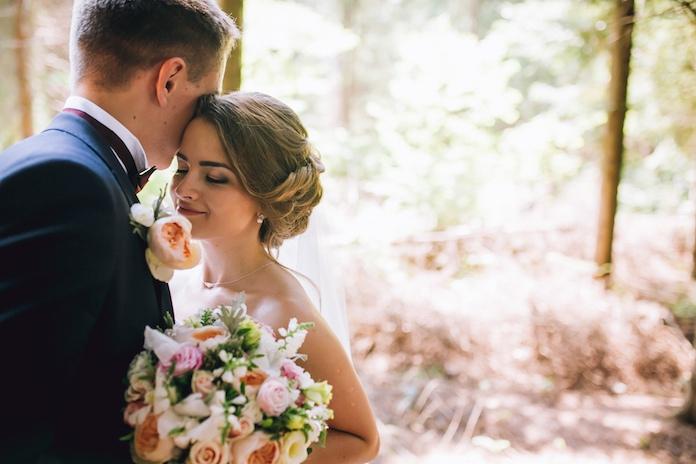 Opgebiecht: 'Mijn bruiloft was het geld niet waard'