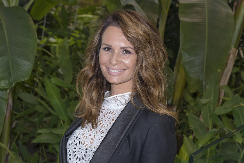 Scheiding definitief? 'Leontine doet afstand van achternaam Borsato'
