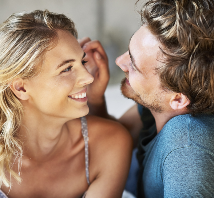 Deze 29-days-couple-challenge brengt jullie nog dichter bij elkaar