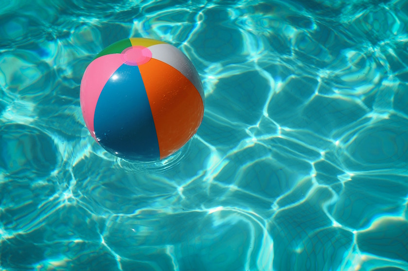 Na 'recordwarme' juni: wordt juli net zo'n prachtige zomermaand?
