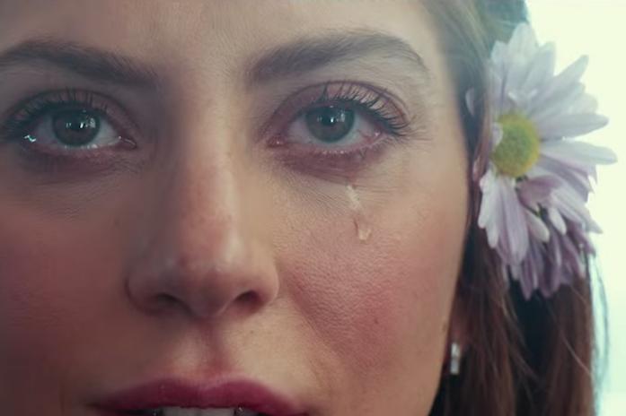 Lady GaGa scoort eerste filmrol (naast Bradley Cooper) en de trailer is prachtig