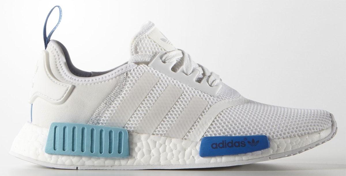 adidas-nmd-white-blue