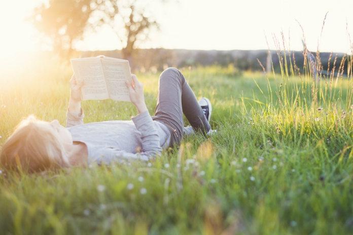 Zoek de rust in jezelf: zó krijg je meer 'niets' in je leven