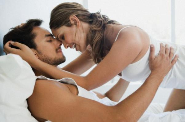 Bewezen: Zo hou je het leuk tussen de lakens – ook als je al jaren samen bent