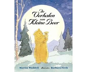 de-verhalen-van-kleine-beer-waddell