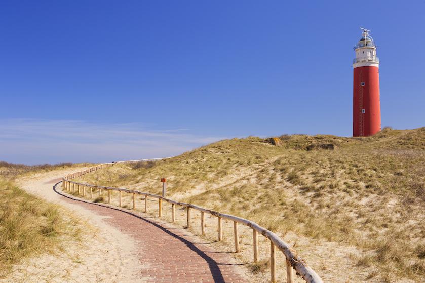 5x hotspots op Texel die zéker een bezoekje waard zijn