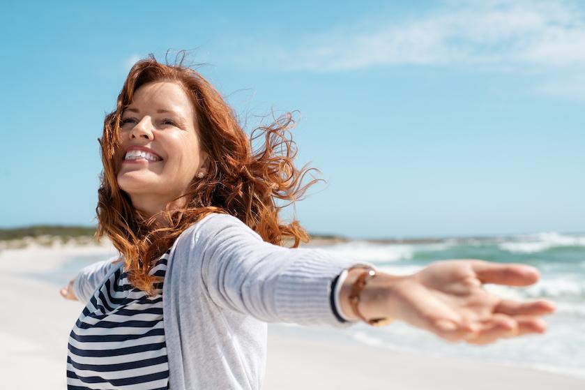 Stop met piekeren: zó ga je meer voor jezelf leven in plaats van voor anderen