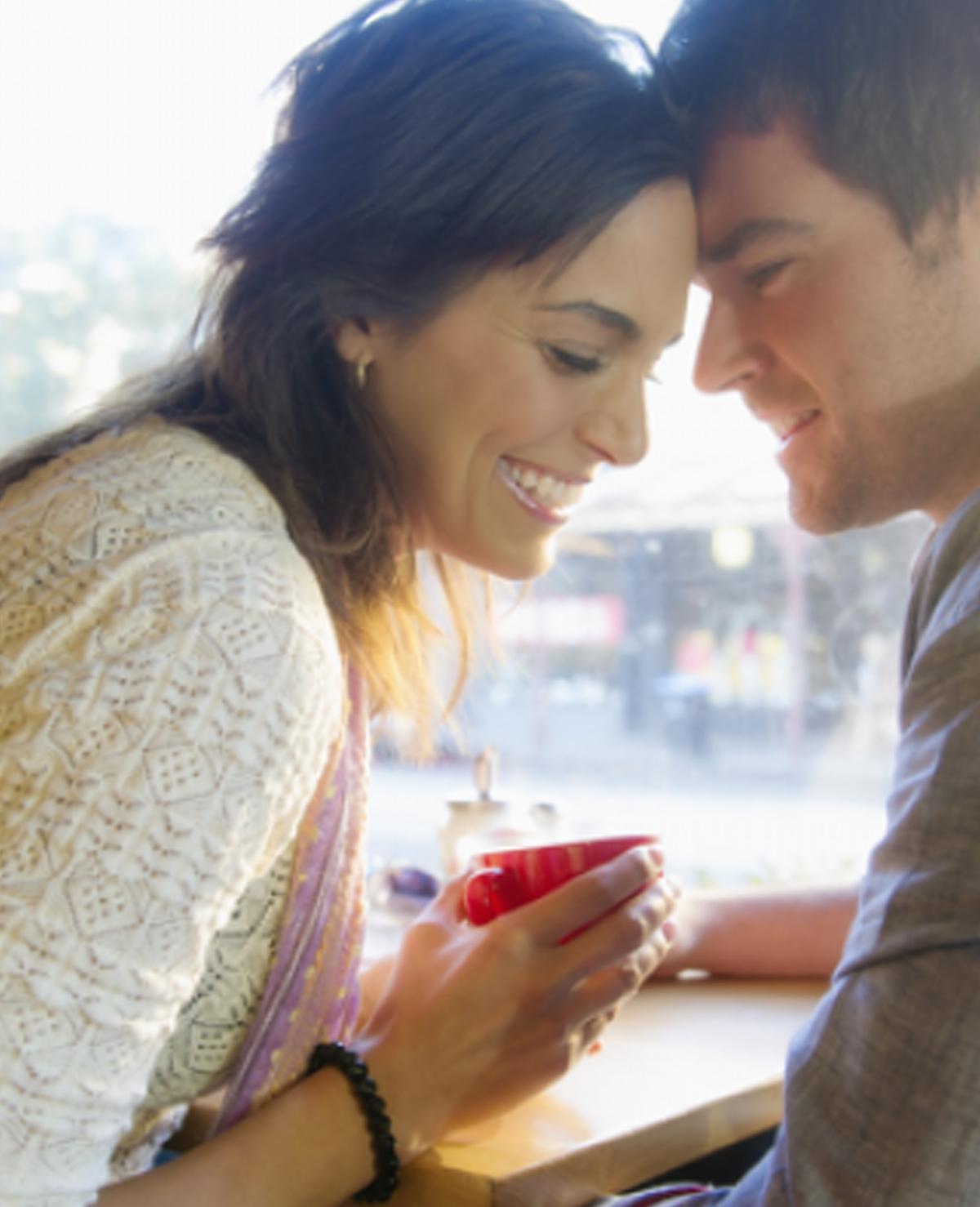 Deze 6 kenmerken vinden mannen aantrekkelijk bij een vrouw