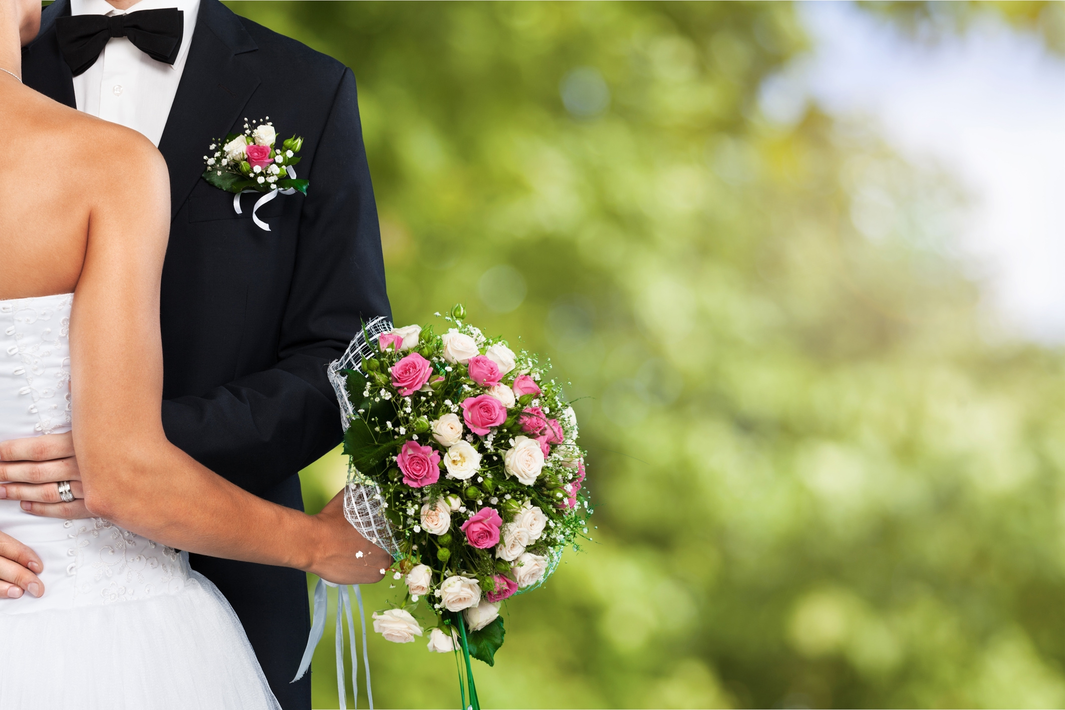 6 signalen dat je huwelijk niet lang zal duren