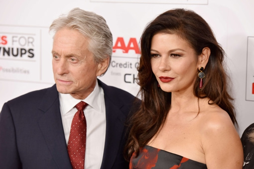 US-AARP'S-15TH-ANNUAL-MOVIES-FOR-GROWNUPS-AWARDS---INSIDE