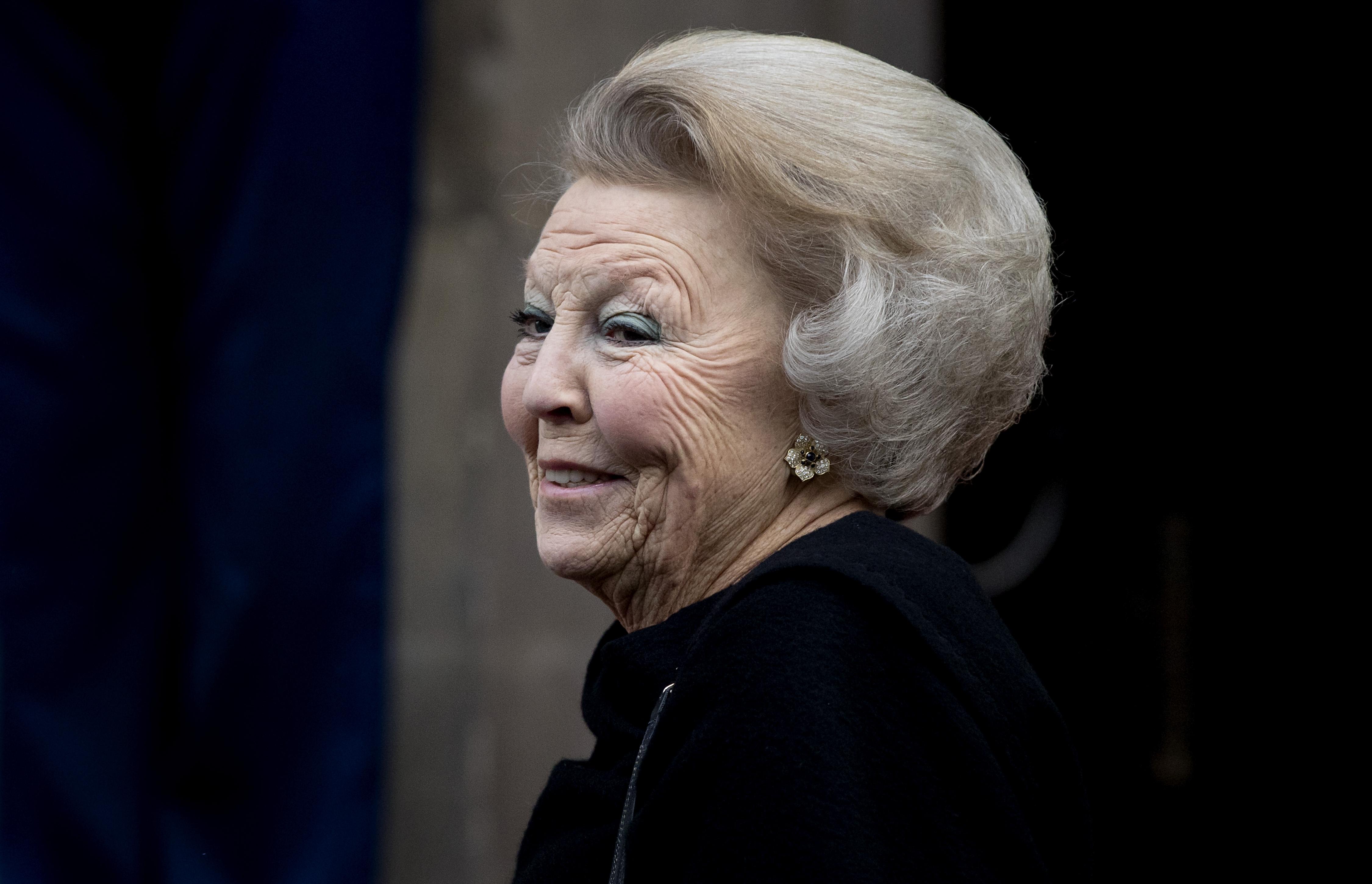 Ter ere van haar 79e verjaardag: dit zijn de leukste tweets van prinses Beatrix