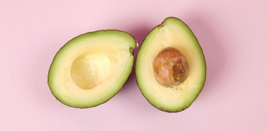 Gek op avocado's? In deze stad opent binnenkort het eerste avocado-museum ter wereld
