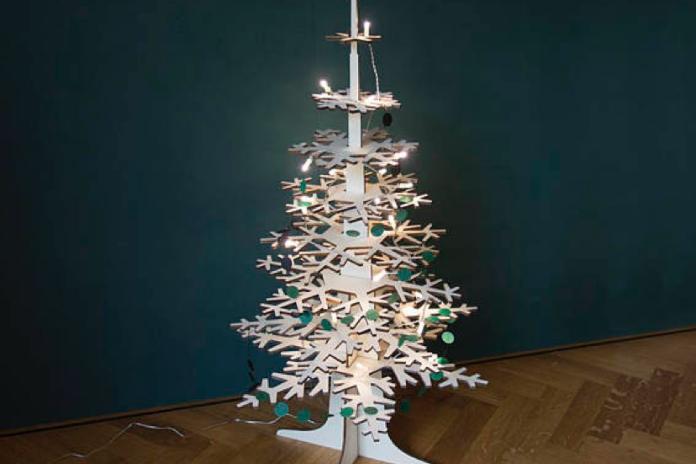 Wie verdient er een warme kerst? Winnen: 4x 100 euro aan cadeaubonnen op Etsy.com