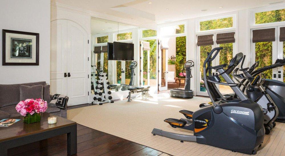 fitnessruimte-232059