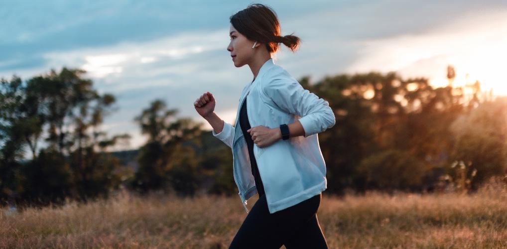 After workout pijntjes: dít zijn 5 gekke reacties van je lichaam na het sporten