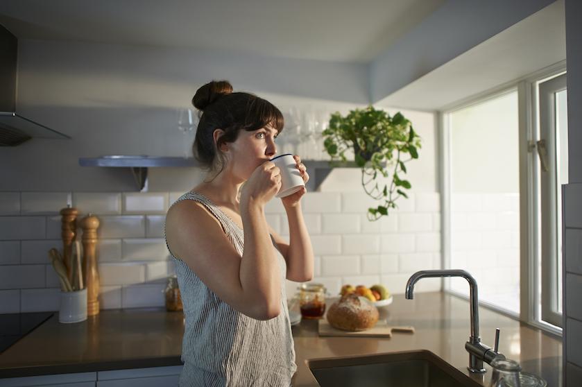 Geregeld déze drankjes drinken vergroot de kans op een gezonde oude dag