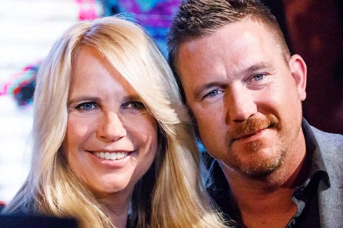 Linda én Johnny de Mol tot tranen geroerd in 'Linda's Zomerweek'