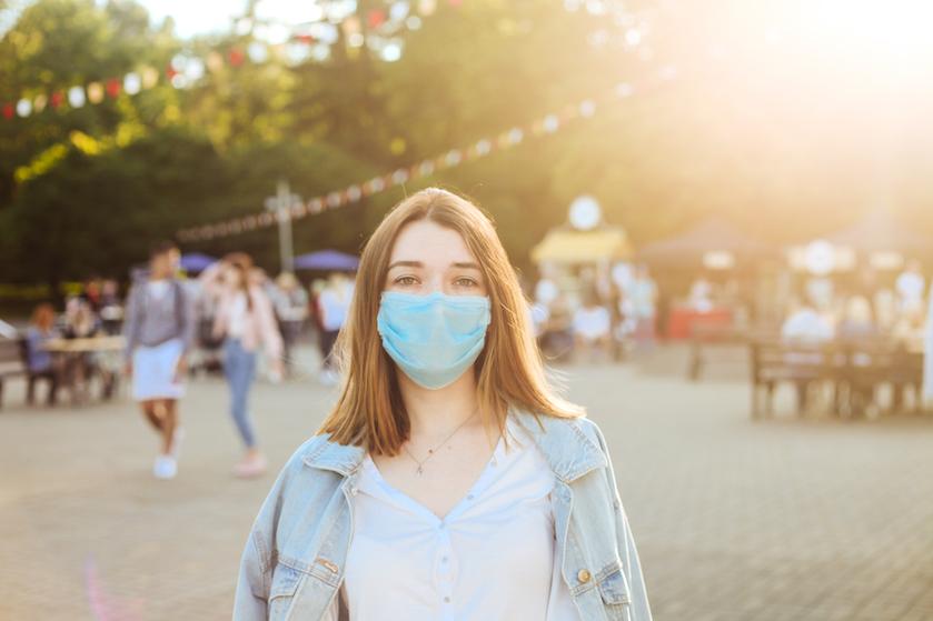 Opnieuw geen festivalzomer: kabinet trekt verbod meerdaagse festivals langer door