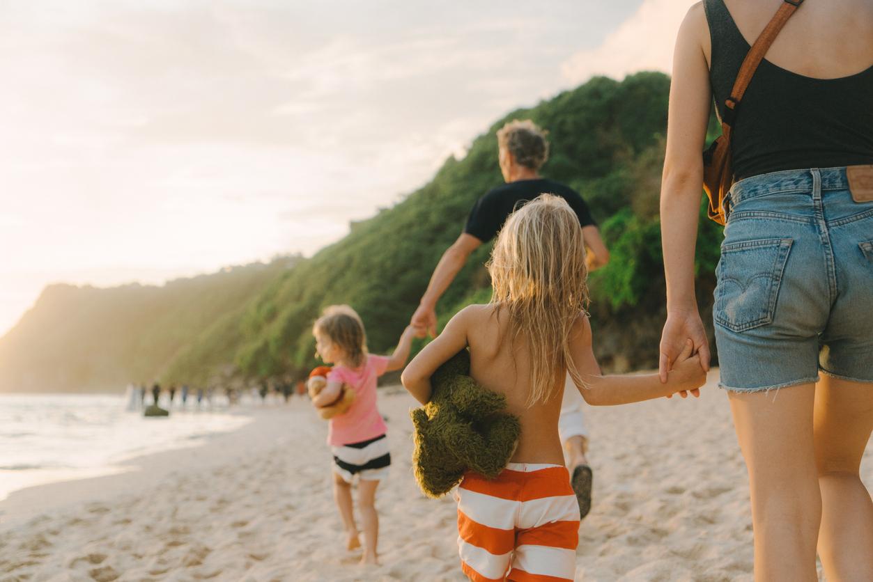 De wereld rondreizen met kids? Zó doe je dat