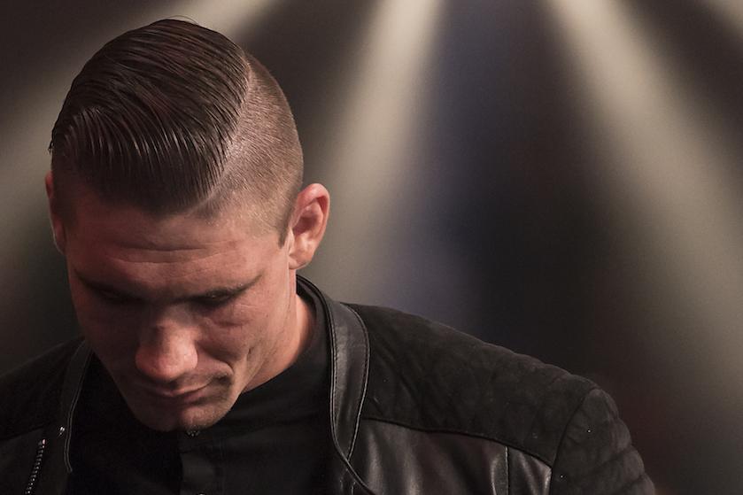 Rico Verhoeven rouwt om goede vriend na tragisch ongeval: 'Ik belde je zondag nog…'