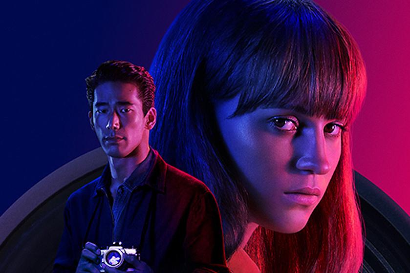 Liefde, obsessie en verraad: deze nieuwe Netflix-thriller wil je zien