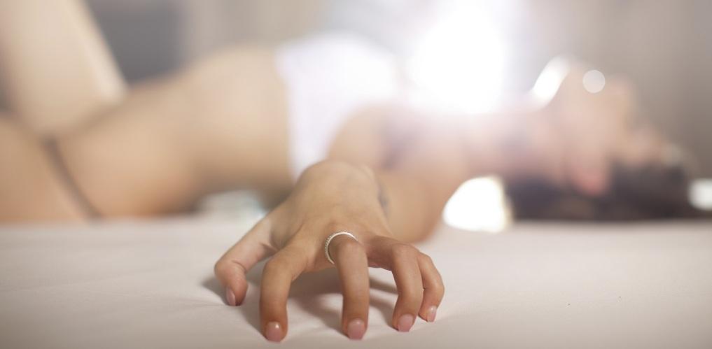 Welke sexspeeltjes passen bij jou? Zo kom je erachter!