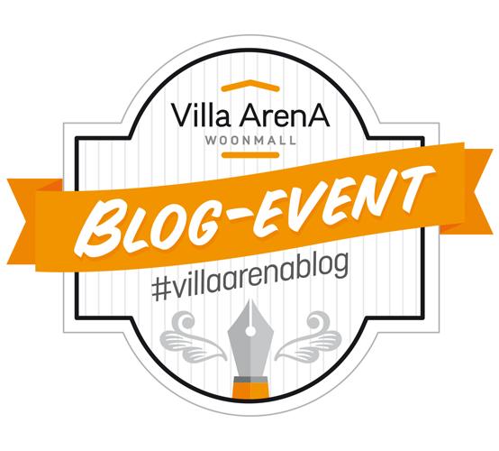 Word jij de Villa ArenA blogger van 2014?