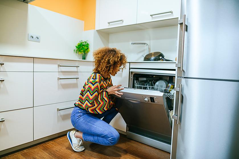 Langer genieten van je keukentools? Doe dit niet