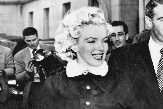 Even binnenkijken: villa Marilyn Monroe (waarin ze stierf) staat te koop