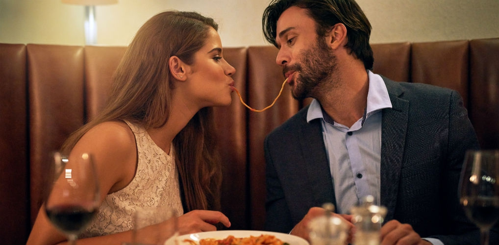 Hoe kook je pasta écht lekker op z'n Italiaans?