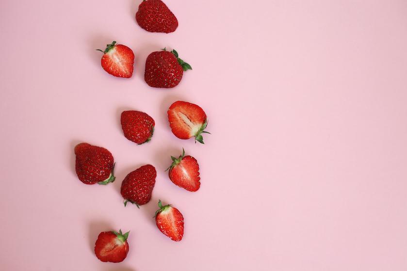 Om er extra lang van te genieten: op déze manier blijven je aardbeien het langst lekker
