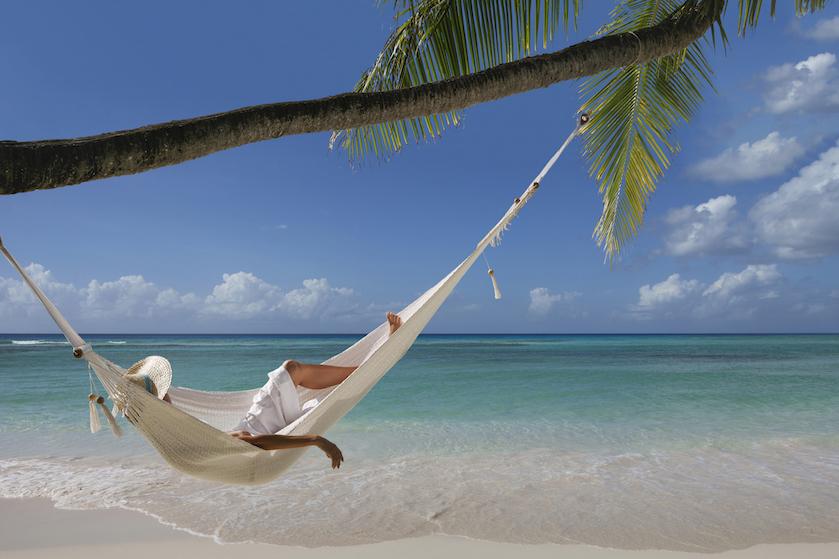 Voor als het straks weer kan en mag: hoe verstandig is het om je vakantie nú al te boeken?