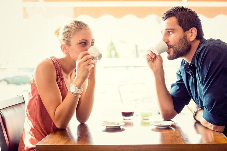 Zoveel bedpartners voor je huwelijk? Dan is de kans op een scheiding groter
