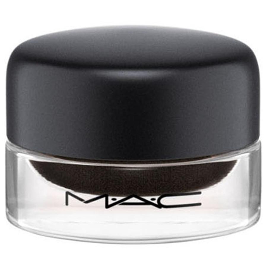 MAC-Eyeliner-Pro_Longwear_Fluidline