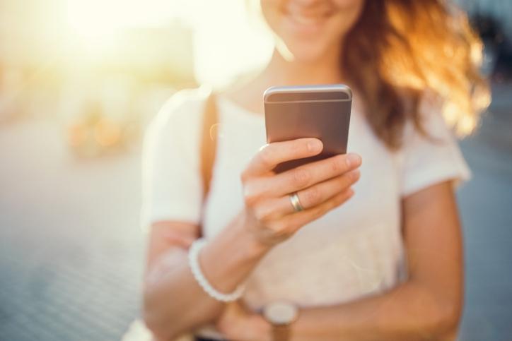 Bewezen: Sociale media kan wél gelukkig maken