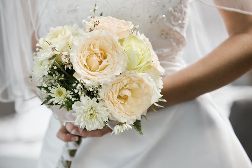 Jola wil alléén trouwen onder volledige huwelijkse voorwaarden: 'Hij heeft geen spaargeld'
