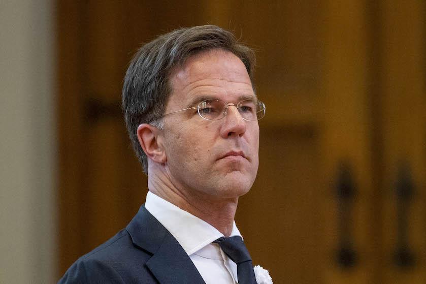 Nóg langer in lockdown? Premier Rutte 'niet erg hoopvol' over versoepelingen na 19 januari