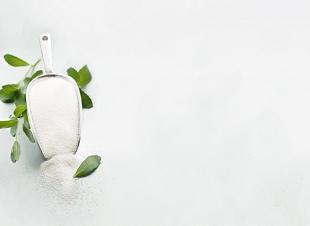 Stevia: Natuurlijke zoetstof met 0 calorieën
