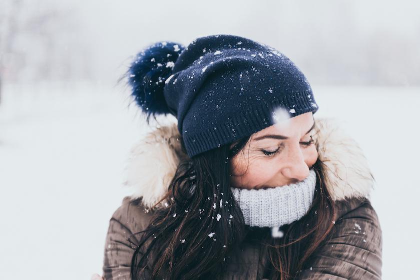 Volgens de laatste voorspellingen wordt komende winter 'de koudste in jaren'