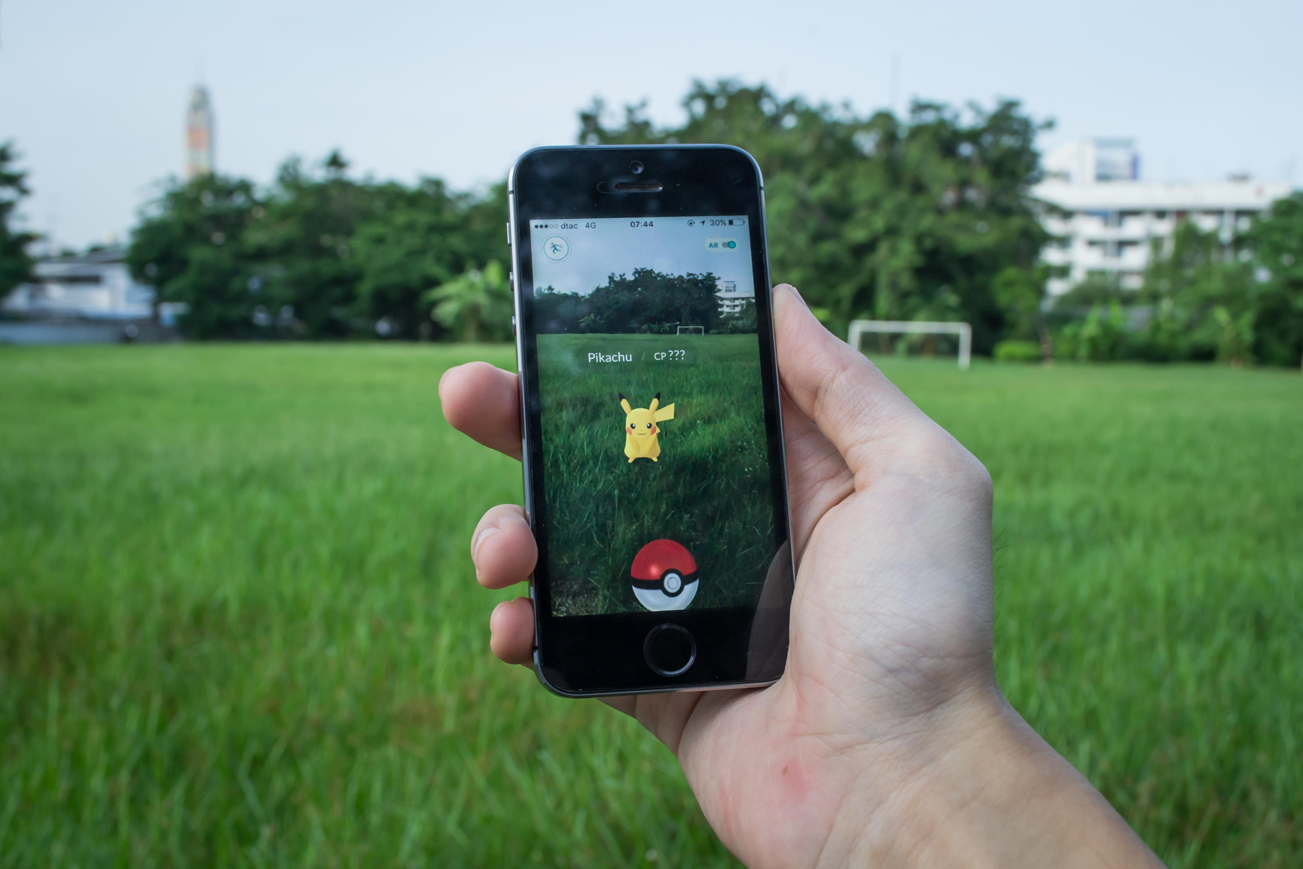 Video: Trendalert! Wat is 'Pokémon Go' nou eigenlijk?