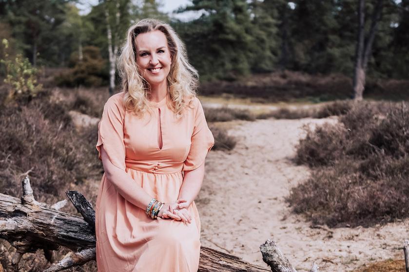#geenrozewolk: 'Vijf dingen die je niet tegen een zwangere mama moet zeggen'