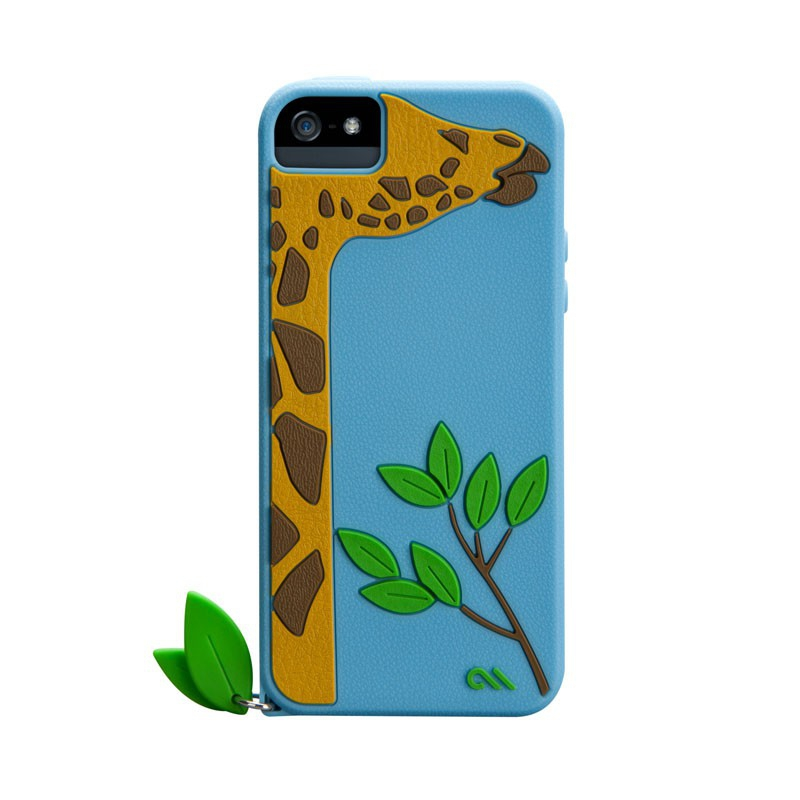 case-mate_creatures_iphone_5_giraffe-1