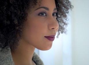 De beauty secrets van Aïcha Gill