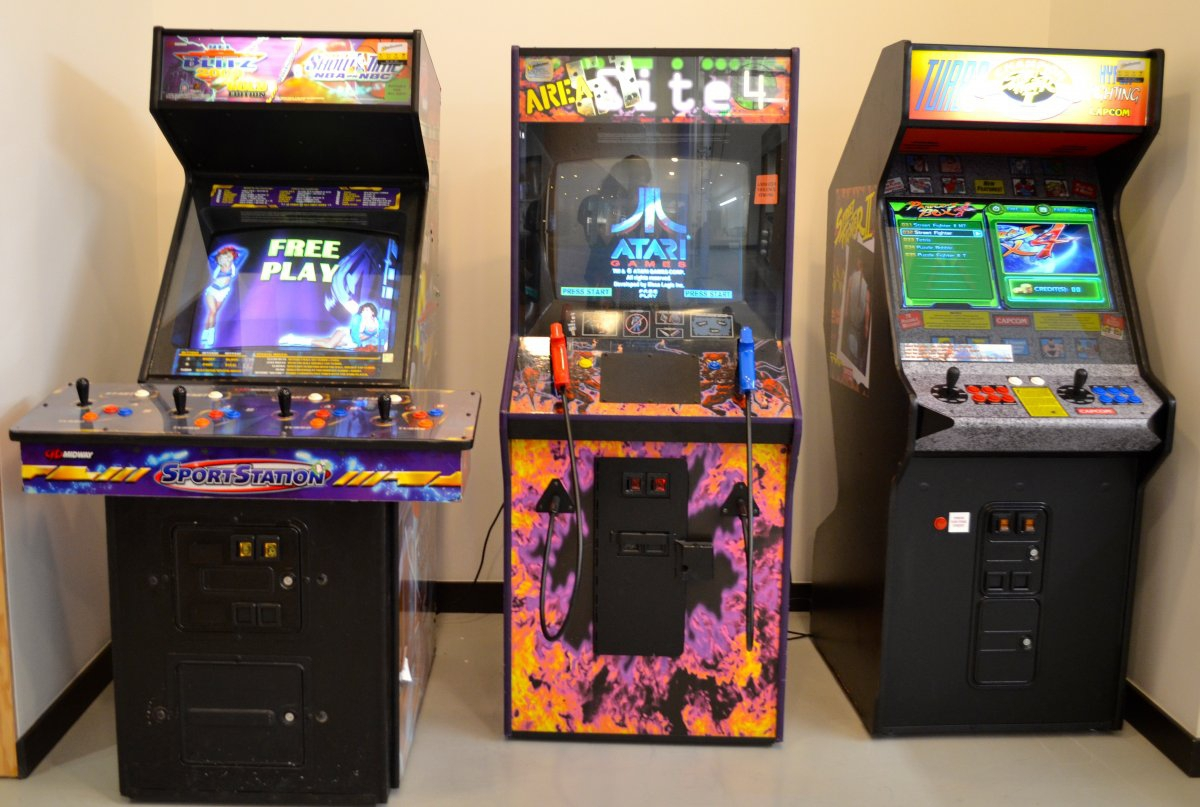 pinployees-can-also-de-stress-by-playing-some-arcade-games-