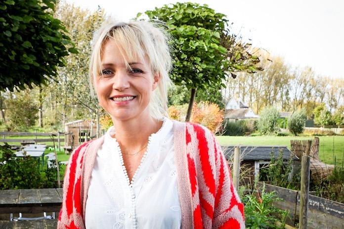 Jááá: Boer Zoekt Vrouw krijgt online serie met oude bekenden