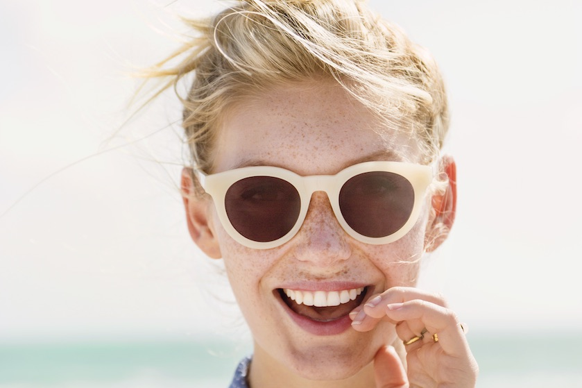 Zorgt een duurdere zonnebril ook écht voor een betere bescherming voor je ogen of niet?